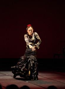 - 2011年 -七人舞