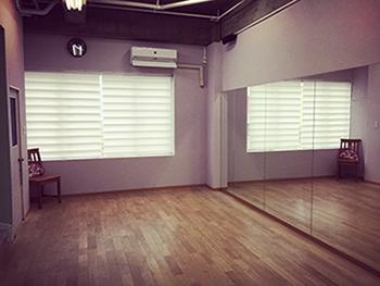 studio_img03